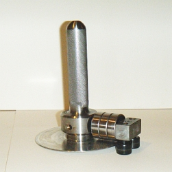 180_Degree_Roller_Bender