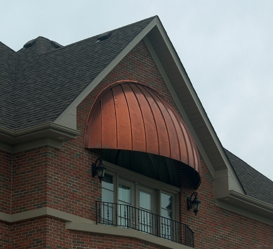 copper_dome_canopy_01