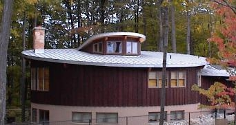 Standing_Seam_Oval_00