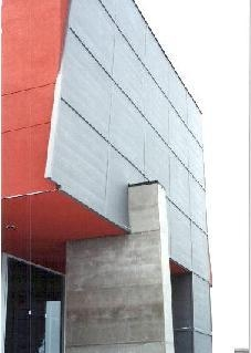 Zinc_Facade_Kitchener